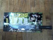 ESTWING Hunting Knife MACHETE